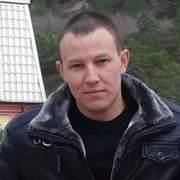 Михаил, 32, г.Якутск
