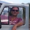 kon, 30, Severomorsk
