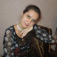 Екатерина Грушкина, 31 год, Скорпион, Нижний Новгород