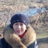 Viktoriya, 39, Lozova