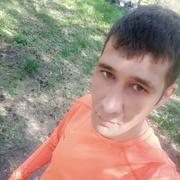 Паша, 35, г.Сызрань
