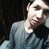 Владимир, 22, г.Иркутск