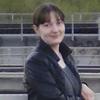 Наташа, 24, г.Шадринск