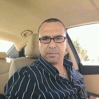 Олег, 42 года, Скорпион, Джакарта