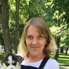 Yuliya, 43, Svatove