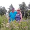 Фаниль, 64, г.Миньяр