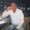 Сергей, 55, г.Уфа
