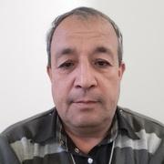 Борис 47 лет (Овен) Пенза