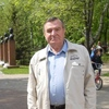 Евгений, 77, г.Белгород