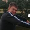 Seryoga, 27, Barnaul