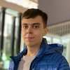 Егор, 19, г.Королев
