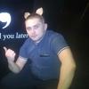 Alex, 23, г.Смоленск