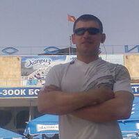 джон, 43 года, Дева, Бишкек