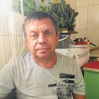 Александр, 54 года, Козерог, Темрюк