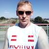 Андрей, 44, г.Сальск