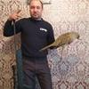 Ivan, 34, г.Чимишлия
