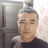 Исабек Дуйшоев, 29, г.Ош