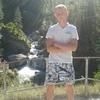 Андрей, 32, г.Дрезна