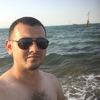 Səbuhi, 32, г.Баку
