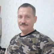 Виталий, 48, г.Усть-Лабинск