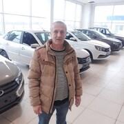 Зубайд Турдиев, 46, г.Тольятти