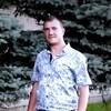 Антоша, 30, г.Южно-Сахалинск