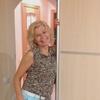 Лнра, 51, г.Новосибирск