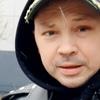 Александр, 38, г.Яхрома