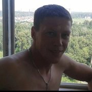 Дмитрий Гунёв, 36, г.Москва