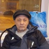 Владимир, 49, г.Новокузнецк