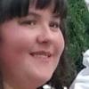 Наташа, 30, г.Одесса