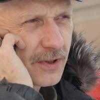 Александр, 61 год, Весы, Новосибирск