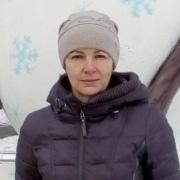 Татьяна 49 Череповец