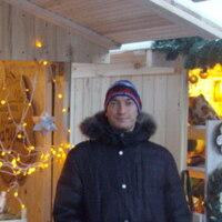 Николай, 32 года, Рак, Екатеринбург