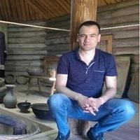 Макс, 42 года, Скорпион, Тирасполь