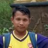 Fajar, 25, г.Джакарта