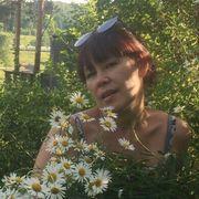 глафира, 46, г.Красноуфимск