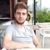 Ahmet, 28, Ankara