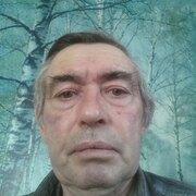 Валерий 62 года (Скорпион) хочет познакомиться в Фролове