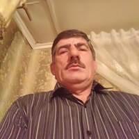 Осман Гудауров, 55 лет, Овен, Махачкала