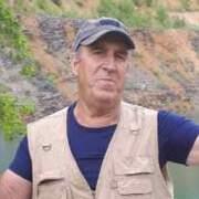 Александр, 60, г.Кунгур