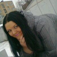 Светлана, 35 лет, Рыбы, Харьков