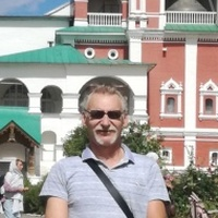 Эдуард, 54 года, Скорпион, Воскресенск