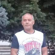 Кадамбой, 53, г.Брянск