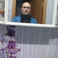 Виктор, 57 лет, Скорпион, Лесосибирск