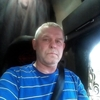 Сергей, 54, г.Безенчук