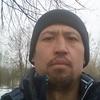 толик, 36, г.Торжок