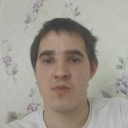 Александр Кавардаков, 23, г.Уржум