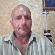 Сергей Щерблюк, 43, г.Черниговка