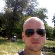 Алексей из Новочеркасска желает познакомиться с тобой